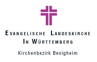 Logo Evangelischer Kirchenbezirk Besigheim